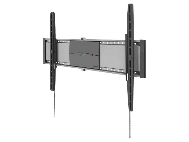 Vogel's EFW8305 Fixed Wall Mount for 40 to 80 Inch TVs Black