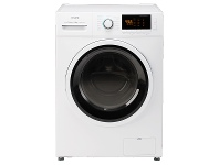 Appliances Online Euro Appliances 7kg/3.5kg Front Load Washer Dryer Combo EFWD735W