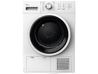 Appliances Online Esatto 7kg Heat Pump Dryer EHPD7