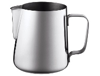 Appliances Online Sunbeam EM0260 Milk Frothing Jug