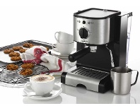 Appliances Online Sunbeam EM2800 Coffee Machine