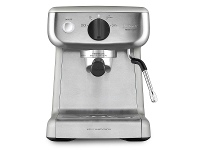 Appliances Online Sunbeam EM4300 Mini Barista Espresso Coffee Machine