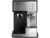 Appliances Online Sunbeam EM5000 Café Barista Coffee Machine