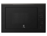 Appliances Online Electrolux 38cm Compact Built-in Combination Microwave Oven EMB2529DSD