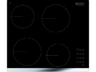 Appliances Online Emilia EMCER64 60cm Ceramic Cooktop