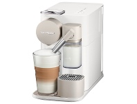 Appliances Online Delonghi EN500W Nespresso Lattissima One Coffee Machine
