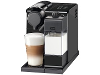 Appliances Online Delonghi EN560B Nespresso Lattissima Touch Coffee Machine