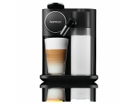 Appliances Online Delonghi EN650B Nespresso Gran Lattissima Coffee Machine