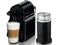 Appliances Online Delonghi EN80BAE Nespresso Inissia Coffee Machine