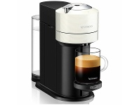 Appliances Online DeLonghi Vertuo Next Automatic Coffee Machine ENV120W