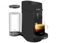 Appliances Online Delonghi ENV150BMAE Nespresso Vertuo Plus Coffee Machine