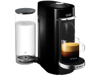 Appliances Online Delonghi ENV155B Vertuo Plus Nespresso Coffee Machine