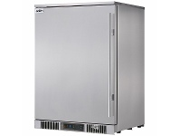Appliances Online Rhino 148L Alfresco Bar Fridge ENV1L-SD