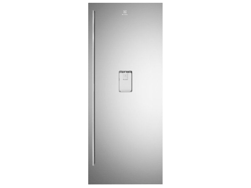 Electrolux 501L Upright Fridge ERE5047SB