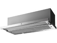 Appliances Online Electrolux ERR927SA 90cm Slideout Rangehood