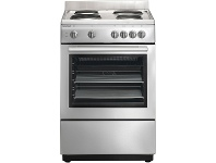 Appliances Online Euromaid ES60 60cm Freestanding Electric Oven/Stove