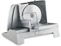 Appliances Online Sunbeam ES9600 Food Slicer