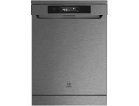 Appliances Online Electrolux ESF6767KXA Freestanding Dishwasher