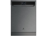 Appliances Online Electrolux ESF6768KXA Freestanding Dishwasher