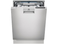 Appliances Online Electrolux ESF8735ROX ComfortLift Under Bench Dishwasher