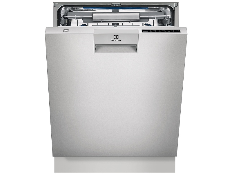 Electrolux ESF8735ROX ComfortLift Under Bench Dishwasher