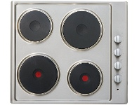 Appliances Online Arc ESH60 60cm Electric Cooktop