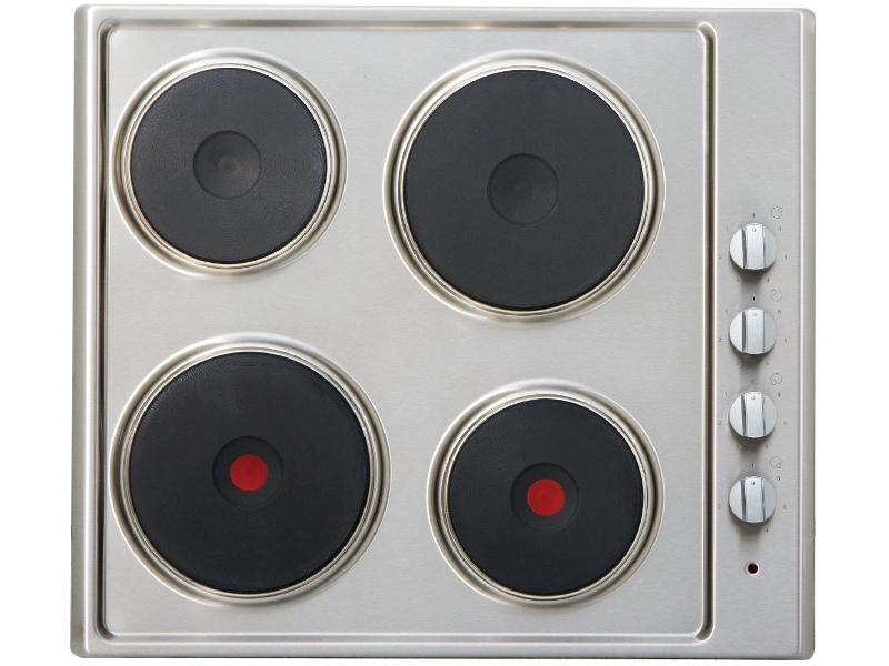 Arc ESH60 60cm Electric Cooktop