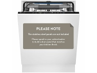 Appliances Online Electrolux Fully Integrated Dishwasher ESL69200RO