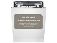 Appliances Online Electrolux ESL8530RO Fully Integrated Dishwasher
