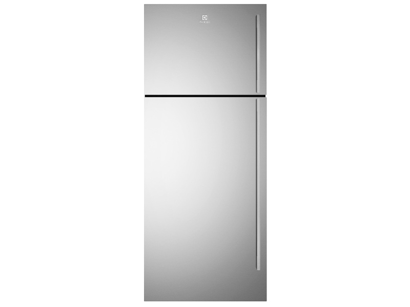 Electrolux 460L Top Mount Fridge ETE4607SB-L