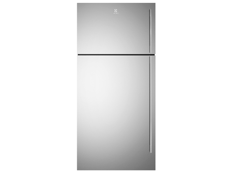 Electrolux 536L Top Mount Fridge ETE5407SB-L