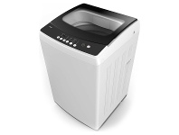 Esatto ETLW100B 10kg Top Load Washing Machine