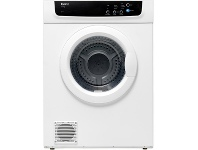 Appliances Online Esatto 7kg Vented Dryer EVD7