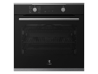 Appliances Online Electrolux 60cm Pyrolytic Built-In Oven EVEP614SD
