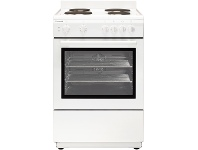 Appliances Online Euromaid EW60 60cm Freestanding Electric Oven/Stove
