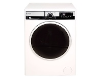 Appliances Online Euromaid 8kg/4.5kg Washer Dryer Combo EWD8045