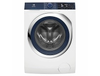 Appliances Online Electrolux 10kg Front Load Washing Machine EWF1042BDWA