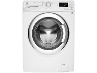 Appliances Online Electrolux 7.5kg Front Load Washing Machine EWF12753