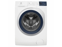 Appliances Online Electrolux 7.5 Kg Front Load Washing Machine EWF7524CDWA