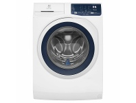 Appliances Online Electrolux 7.5kg Front Load Washing Machine EWF7525DQWA