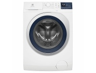 Appliances Online Electrolux 9kg Front Load Washing Machine EWF9024CDWA