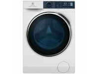 Appliances Online Electrolux 9kg Front Load Washing Machine with UltraMix EWF9024Q5WB