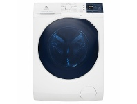 Appliances Online Electrolux 7.5kg/4.5kg Washer Dryer Combo EWW7524ADWA