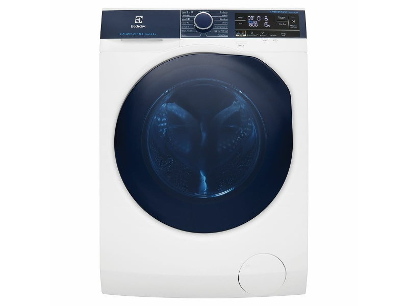 Electrolux 9kg/5kg Washer Dryer Combo EWW9043ADWA