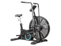 Appliances Online Lifespan Fitness EXER-90H Exercise Bike