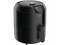 Appliances Online Tefal Easy Fry Classic Air Fryer EY2018