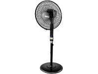 Appliances Online Sunbeam Electric Pedestal Fan FA8900