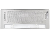 Appliances Online Falcon FALUC75 75cm Under Cupboard Rangehood