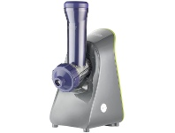 Appliances Online Sunbeam FC2000 Fresh Food Slicer and Frozen Dessert Maker