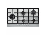 Appliances Online Glem FC95GWI 90cm Natural Gas Cooktop